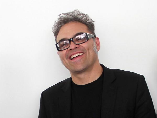 Joselo Rangel