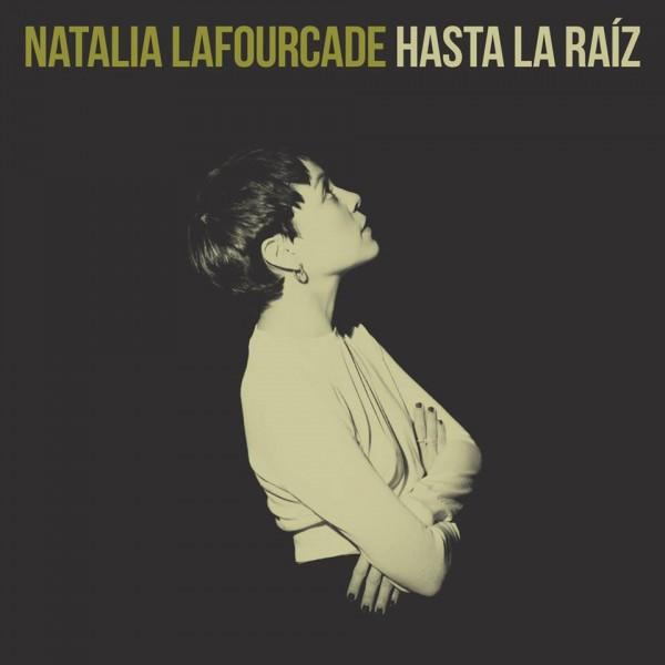 NataliaLafourcade