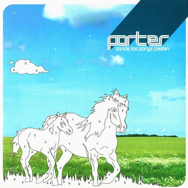 Porter_-_Donde_Los_Ponys_Pastan