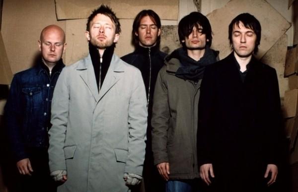 Radiohead620