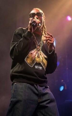 SnoopDoog