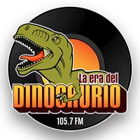 eradeldinosaurio_logo