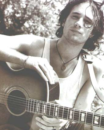 jeffbuckley