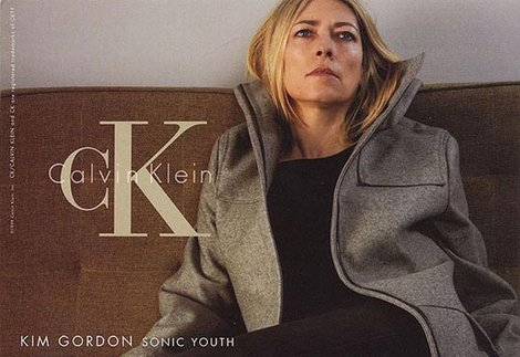 kim-gordon-and-calvin-klein-gallery