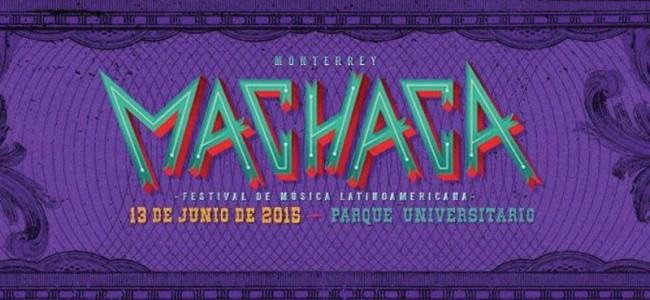 machaca-fest-1