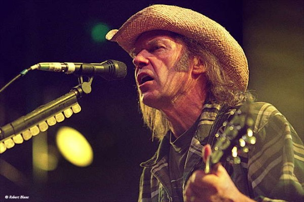 neil-young-i