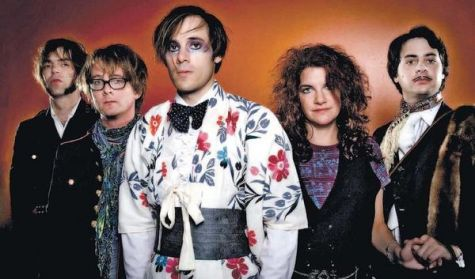 of_montreal