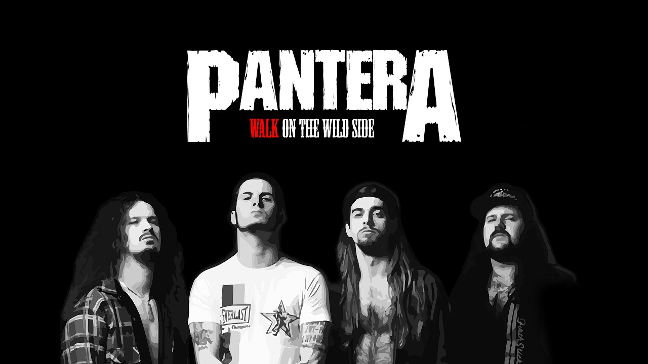 pantera_wallpaper_by_treswebs-d7u2m5r