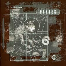 pixiesd25