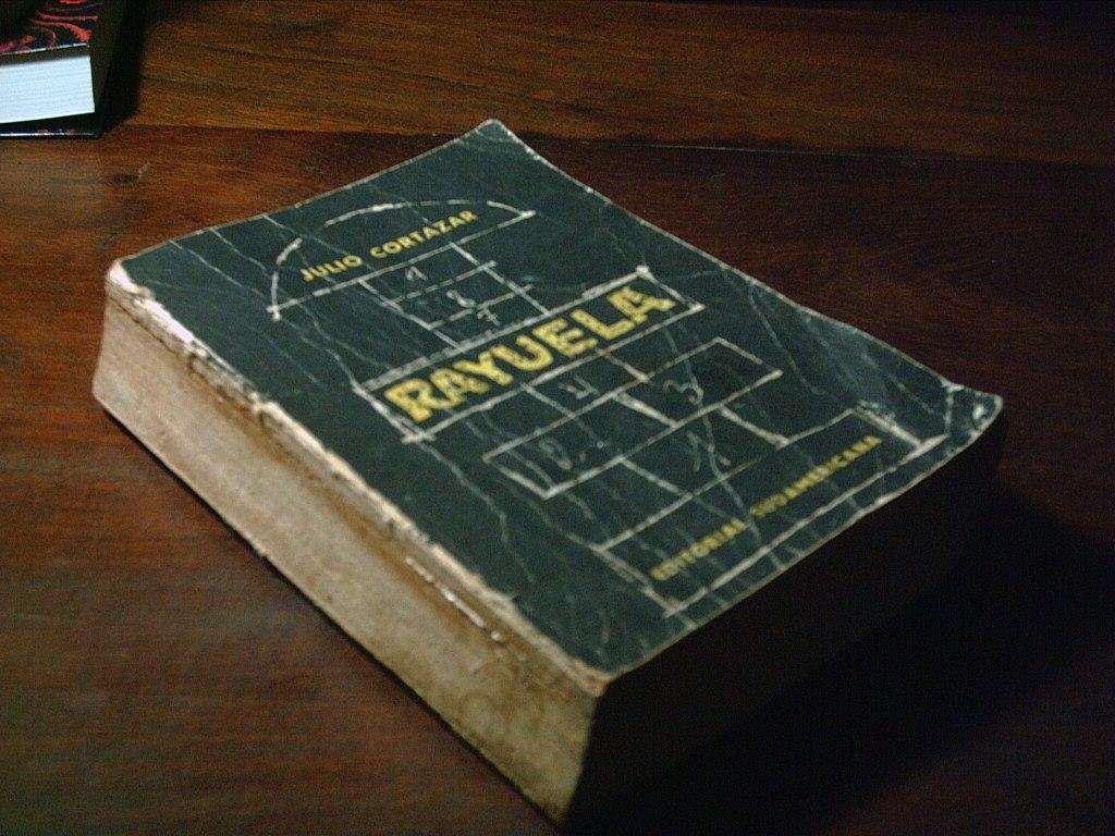 rayuela-julio-cortazar-sudamericana-1968-8-edicion_mla-f-2884886595_072012