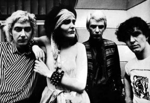 siouxsie-and-the-banshees-1