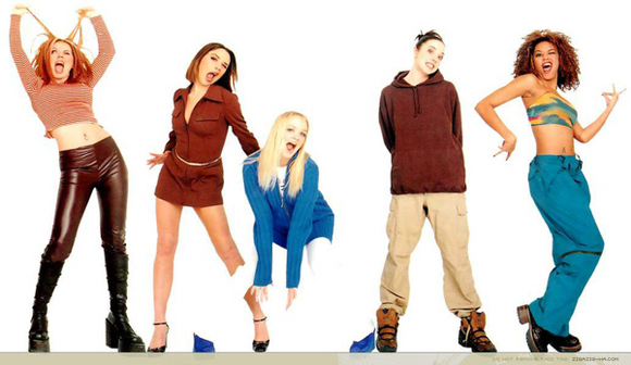spice-girls--large-msg-134578497396