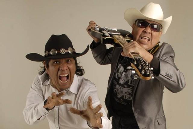 Tex-Tex