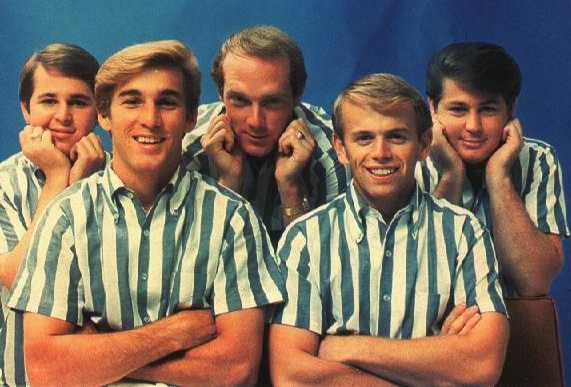 the-beach-boys1
