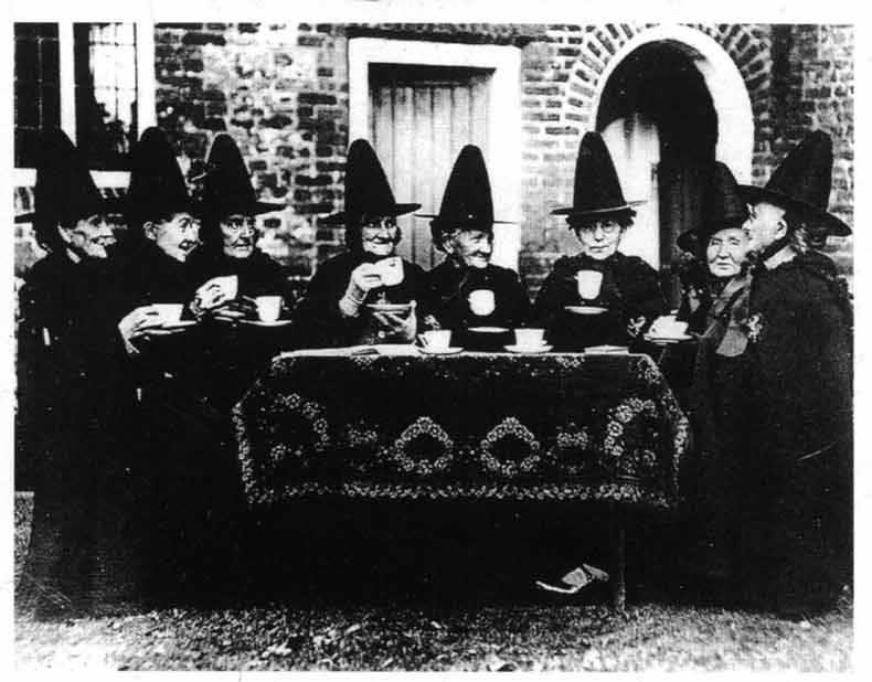 10-brujas