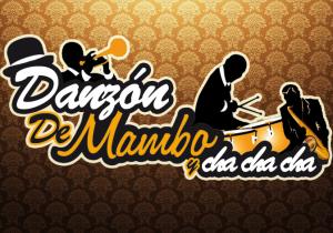 De Danzón Mambo y Chachachá