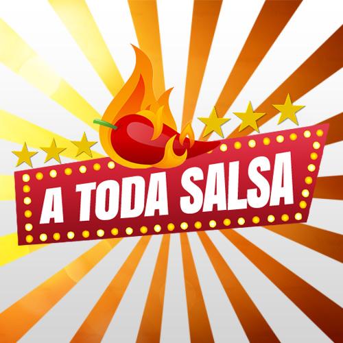 A Toda Salsa