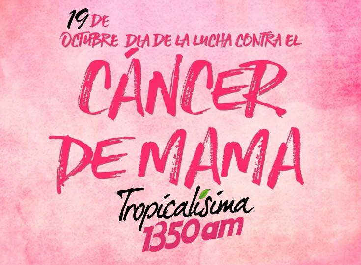 dia-contra-el-cancer-de-mama