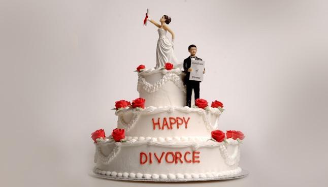 fiesta-divorcio