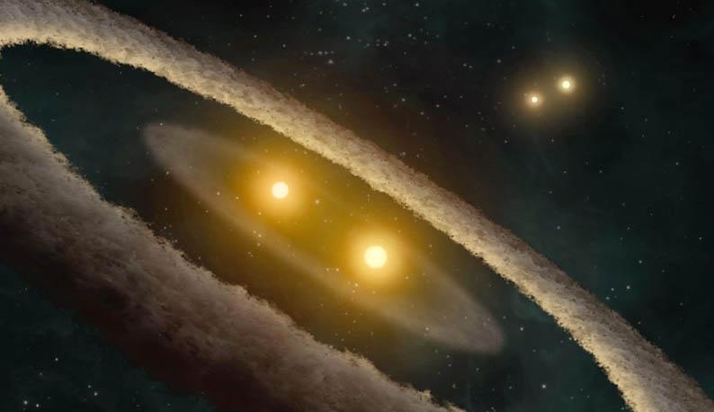 Planetas M 225 S Raros Del Universo Tropical 237 Sima 13 50