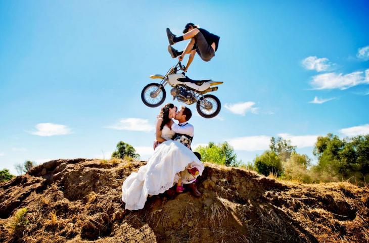 boda-moto