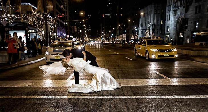 boda-trafico