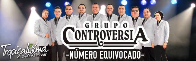 controversia2014