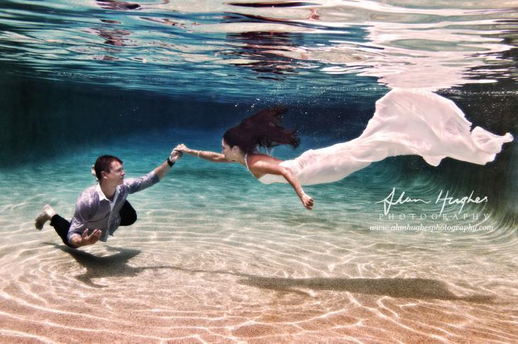 debajo-del-agua-boda1
