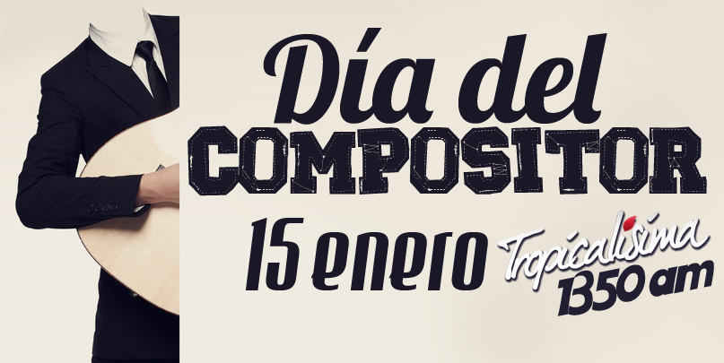 diacompositor