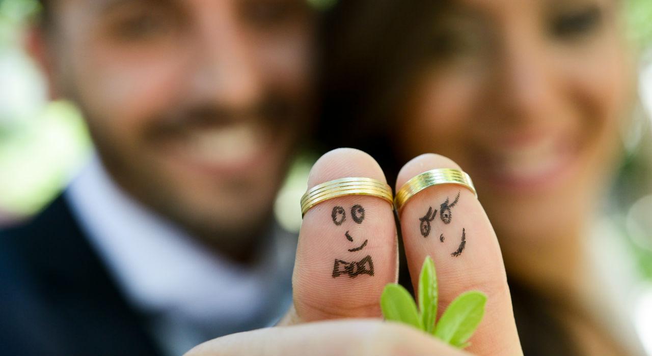 versículos-para-matrimonios-3