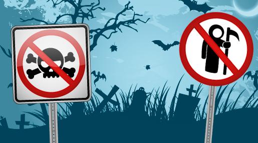 prohibido-morir