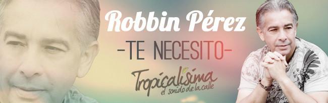 robinpe14