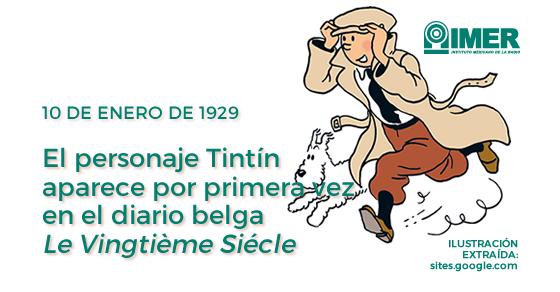 10ene_tintin_efeméride