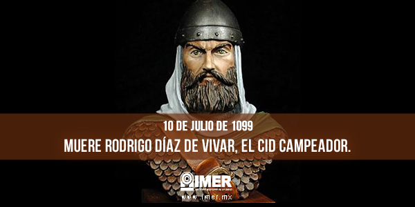 10jul_cidcampeador_twitter