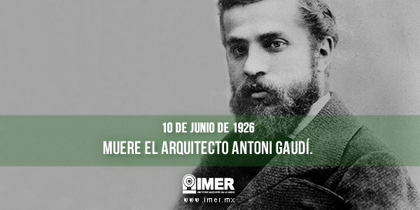 10jun_antoniogaudi_twitter