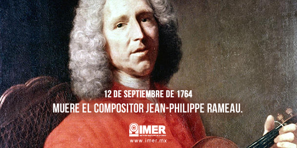 12sep_jeanphilippe_twitter