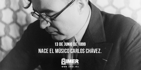 13jun_carloschavez_twitter