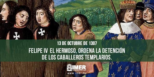 13oct_templarios_twitter