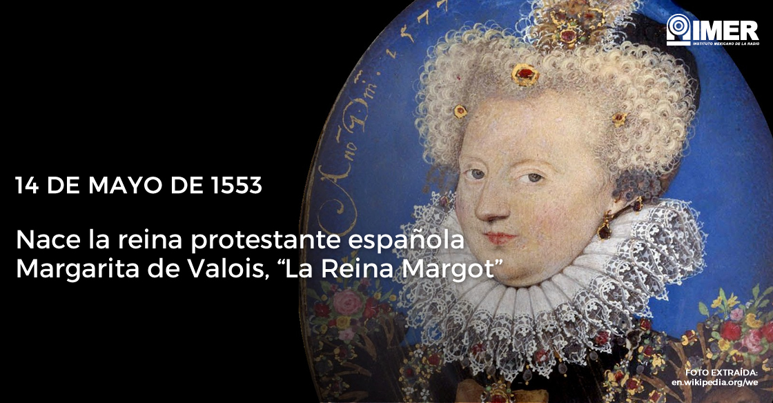 14may_margaritadevalois_efemerides