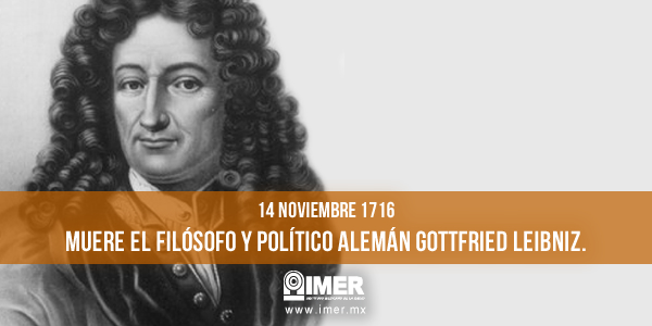 14nov_gottfried_twitter