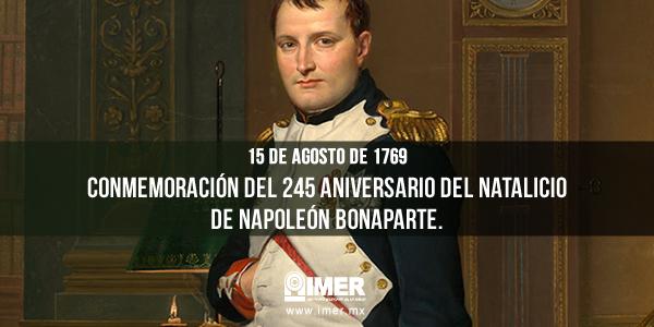 15ago_napoleon_twitter