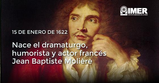 15ene_jeanbaptiste_efeméride2