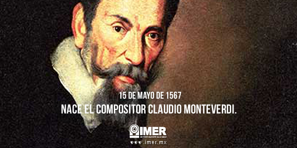 15may_claudiomonteverdi_twitter