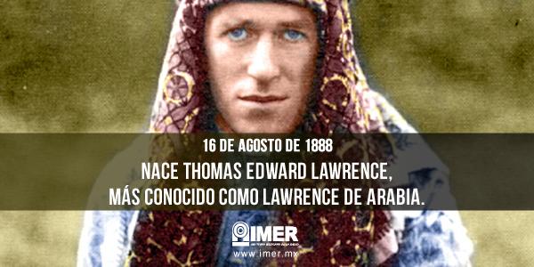 16ago_lawrencedearabia_twitter