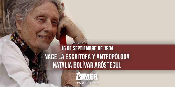 16sep_nataliabolivar__twitter