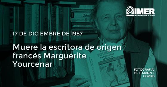 17dic_margueriteyourcenar_efeméride