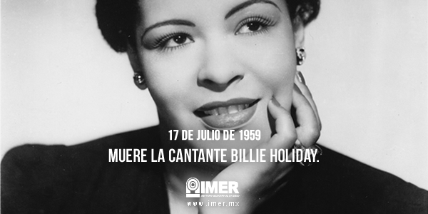 17jul_billieholiday_twitter
