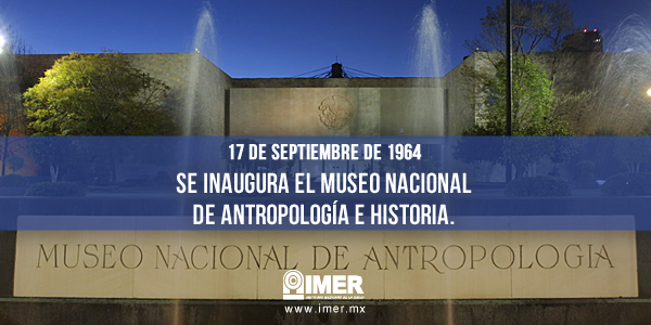 17sep_museoantopologia_twitter