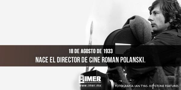 18ago_romanpolanski_twitter