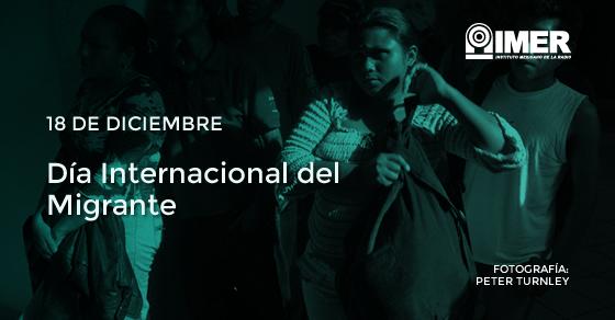 18dic_migrante_efeméride